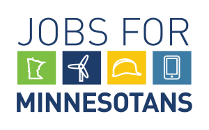 jobs for mn