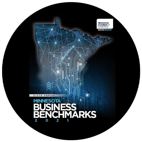 Download the 2021 Business Benchmarks