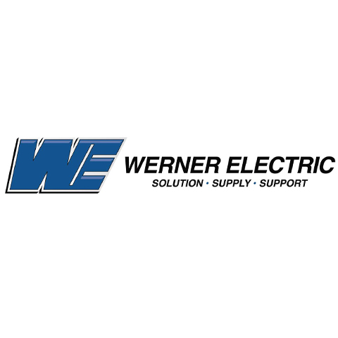 Werner Electric