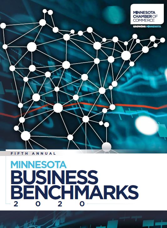 Business Benchmarks 2020