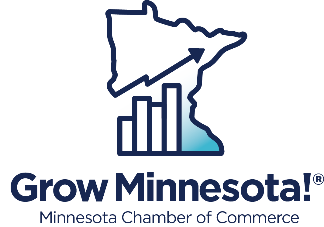Grow Minnesota